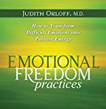 Emotional Freedom Practices Judith Orloff