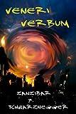 Veneri Verbum (Figments Book 1)