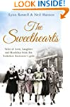 The Sweethearts: Tales of love, laugh...