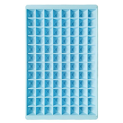 ch-large-cubette-mini-ice-cube-trays-ice-cube-tray-shapes-cool-jewels-ice-cube-tray-plastic-96-diamo