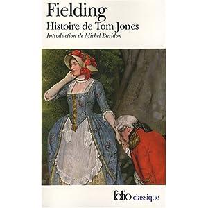 Que lire après Jane Austen ? 517njlxKEXL._SL500_AA300_