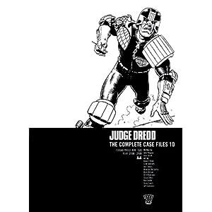 Judge Dredd - Page 2 517njqDgE7L._SL500_AA300_