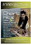 echange, troc charts hits vol.11
