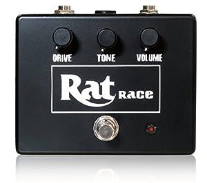 Formula B Elettronica RatRace ������ơ�����åȥǥ����ȡ�������Ƹ� ����������