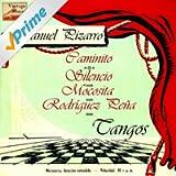 Caminito (Tango)