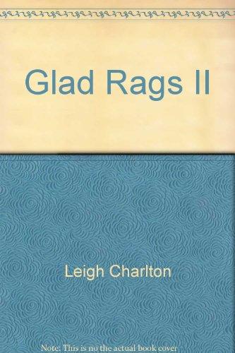 glad-rags-ii