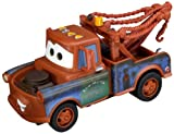 Carrera Go Disney Cars Mater