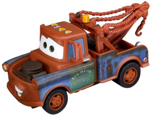 carrera-20061183-go-cars-2-coche-de-juguete-con-diseno-de-mate-para-circuito