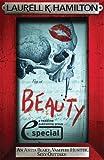 Beauty (An Anita Blake Sexy Outtake eSpecial)
