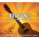Woodsongs - Best of Folk Music