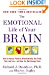 The Emotional Life of Your Brain: How...