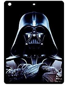 buy Popular New Style Durable Dark Vader, Star Wars The Force Unleashed Ii Best Protection Cover Case For Ipad Mini & Mini2 & Mini3 Case And Dust Plug,Ipad Mini & Mini2 & Mini3