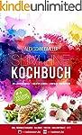 SLIM LINE KOCHBUCH - VOLLER GESCHMACK...