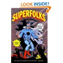 Superfolks