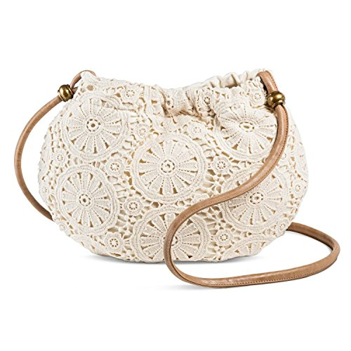womens-twig-arrow-lara-crochet-crossbody-purse-shoulder-bag