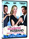 The Accidental Husband (Bilingual)