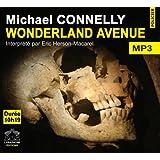 Wonderland avenue/1 CDMP3/Texte intégral