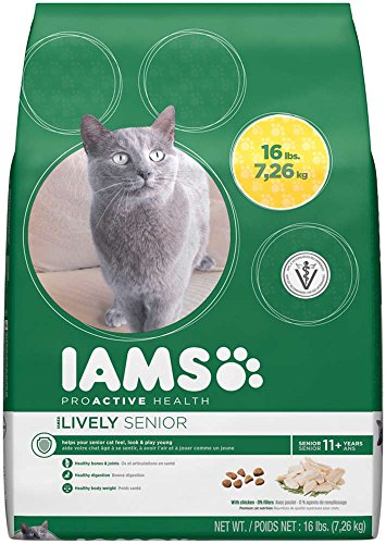 iams-proactive-health-senior-plus-11-years-old-and-older-chicken-recipe-dry-cat-food-16-pounds