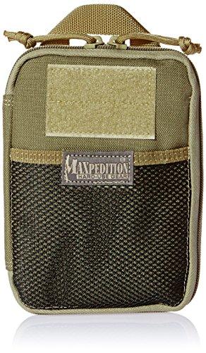 maxpedition-edc-pocket-organiser-khaki-one-size