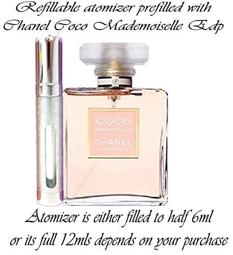 chanel-coco-mademoiselle-eau-de-parfum-6ml-or-12ml-prefilled-refillable-atomizer-12ml