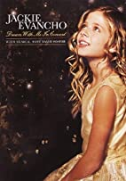 Jackie Evancho Dream With Me In Concert with…