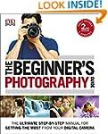 Beginner's Photography Guide (Dk)