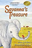 Savanna's Treasure