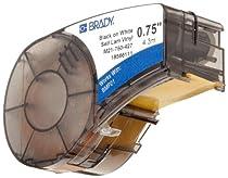 Brady M21-750-427 14' Length, 0.75