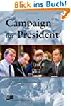 Campaign for President: The Managers...