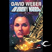 In Enemy Hands: Honor Harrington, Book 7 | [David Weber]