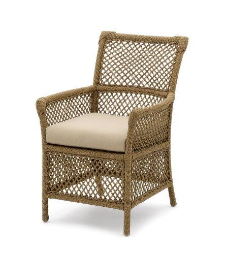 Garvida Sessel Catania - Farbe: Natur