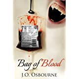 Bag of Blood