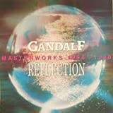 Reflection by Gandalf