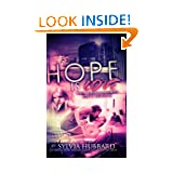 Hope Is Love (Black Family Series)
