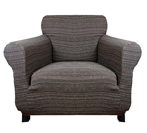 die 76 besten chesterfield sessel im vergleich 2018 g nstiger m bel und m belproduktvergleich. Black Bedroom Furniture Sets. Home Design Ideas