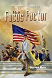 img - for The Focus Factor book / textbook / text book