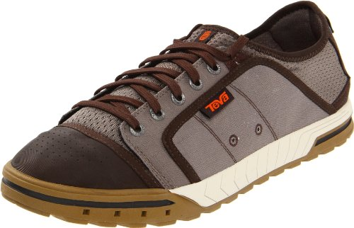 Teva Men's Fuse-Ion M's Trainers 8814 Bungee Cord 9.5 UK
