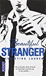 Beautiful Stranger par Lauren