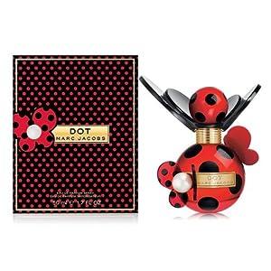 Marc Jacobs Dot for Women 1.7 oz Eau de Parfum Spray