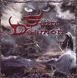 Pandeamonium by Saint Deamon (2009-06-09)