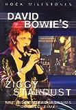 ROCK MILESTONES:ZIGGY STARDUST [DVD]