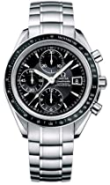 Omega Speedmaster Mens Automatic Watch 3210.50.00