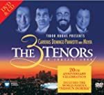 The 3 Tenors in Concert - Los Angeles...