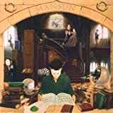 Six Enhanced, Extra tracks, Import, Limited Edition Edition by Mansun (1999) Audio CD