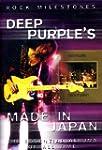 Rock Milestones - Deep Purple's Made...