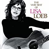 The Very Best of ~ Lisa Loeb