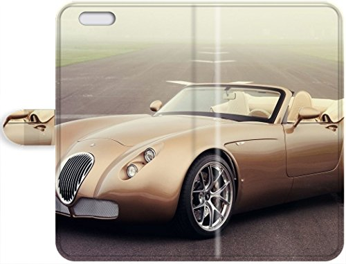 2016-hot-leather-cover-leather-case-for-roadster-mf5-wiesmann-iphone-7-phone-leather-case