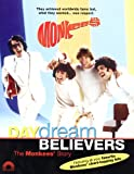 Daydream Believers: Monkees Story [DVD] [Import]