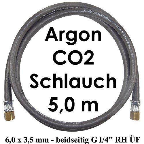 argon-co2-schutzgas-gasschlauch-5-meter-beidseitig-g-1-4-rh-uberwurmuttern-profi-gummischlauch-von-g