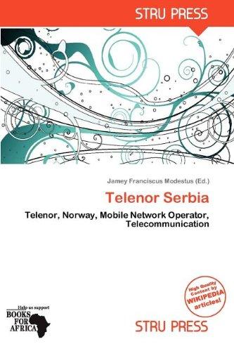 telenor-serbia